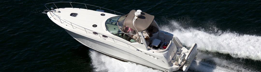 boat_slide