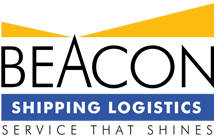 Beacon Shipping Logistics