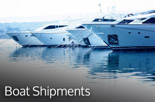 service_boats