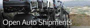 service_ship_open