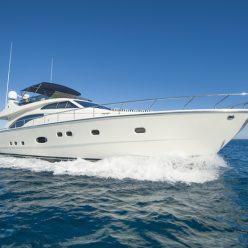 yacht_shipping