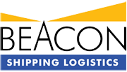 Beacon Auto Shipping