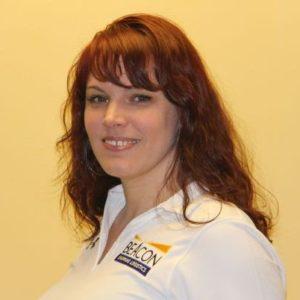 Lisa Gallant