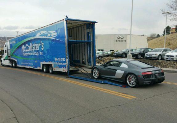 Audi Beverly Hills_COtoCA_Audi R8