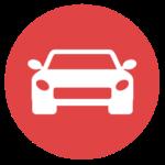 car online buying