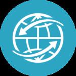 worldwide shipping, car, dealership