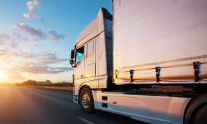Car Shipping Advice for College Students
