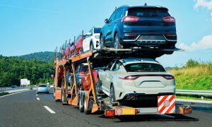 What Time of Year Is Best for Open Carrier Auto Transport?