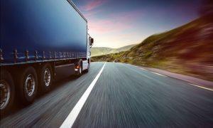 Top Advantages of Enclosed Auto Transport
